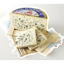 Fromage Bleu d'Auvergne 1,2kg