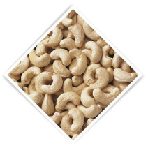 Noix de Cashew 2kg De Notekraker