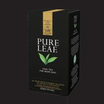 Pure Leaf Thé Noir Chai 25 sachets
