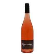 Domaine de Gournier Charmilles rose 75cl Vin de Pays des Cevennes