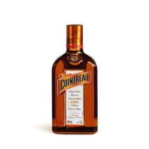 Cointreau 1L 40% Liqueur Orange