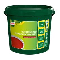 Knorr potage aux tomates 10kg poudre