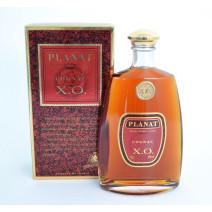 Cognac Planat XO 70cl 40%