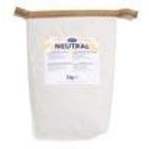 Debco neutral 4x5kg préparation de base pour glace