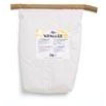 Debco vanille 4x5kg préparation de base pour glace