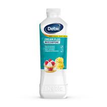 Debic Crème et Mascarpone 36.5% UHT 1L