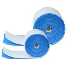 Detectaplast Pansement Bande Spongieux bleu 1pc Auto-Adhesif