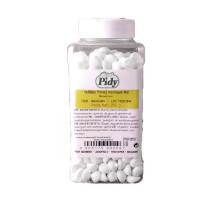 Pidy perles de Meringues nature 200 gr 1LP