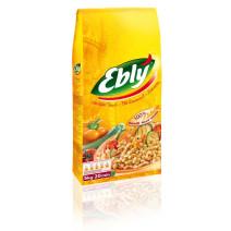 Ebly tendre blé 20min 5kg