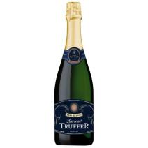 Vin Mousseux sans Alcool Laurent Truffer 75cl 0% Brut