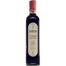 Vinaigre de vin Cabernet Sauvignon 50cl Forum
