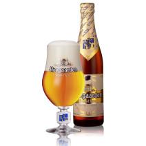 Hoegaarden Grand Cru 8.7% 33cl Biere Belge
