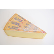 Gruyere Kaas Valio blok 3kg Zwitserland