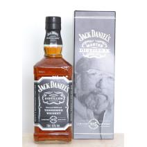 Jack Daniel's 70cl 43% Master Distiller N°5