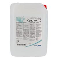 Kenolox 10 Desinfectant Surface 10L Cid Lines