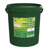 Knorr Potage aux Courgettes 10kg