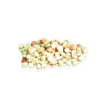 Croutons a l'ail 1.8kg DV-Foods