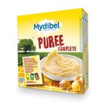 Mydibel puree de pomme de terre Complete 5kg