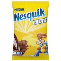 Nestle Cacao Mix Nesquik Lacté 10x1kg Distributeur Automatique