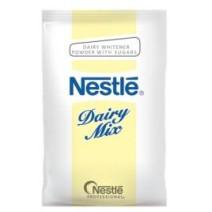 Nestlé Dairy Mix 10x900gr