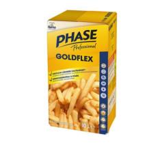 Huile pour Frire Phase Goldflex 10L Professional