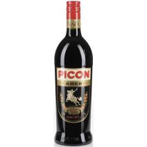 Picon Amer 1L 21%