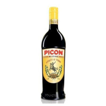 Picon Citron 1L 18%