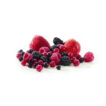Pinguin Fruits des Bois IQF 1kg Surgelés