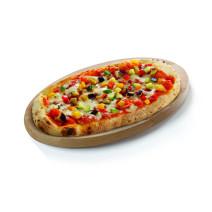 Pizzella Verdure al Vapore 12x230gr Rined Surgelé