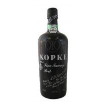 Porto Kopke Tawny rouge 75cl 20%