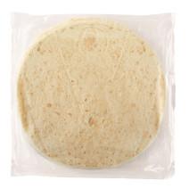 Tortilla Wraps 25cm 6x15pc Poco Loco