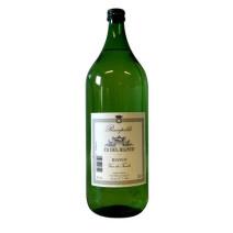 Rampoldi bianco wit 2l 11% vino tavola