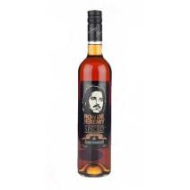 Rum Ron de Jeremy Spiced 70cl 47% Hardcore Edition