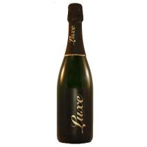 Vin Mousseux Luxe 75cl Brut Domaine Vinsmoselle