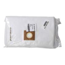 Sac Microfibre pour Viper DSU 12 Aspirateur Poussières Nilfisk