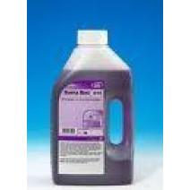 Suma Bac D10 2L nettoyant détergent désinfectant