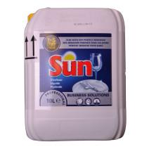 Sun Savon Liquide Lave Vaisselle 10L Professionel