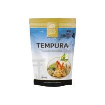 Pate à Beignet Tempura 1kg Golden Turtle Brand for Chefs