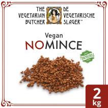 De Vegetarische Slager Rul Gehakt 2kg Diepvries