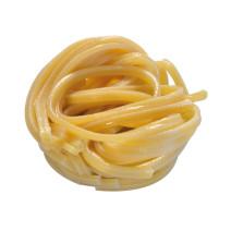 The Smiling Cook Nouilles Chinoises 5kg Pates Congelées D'Lis Food