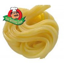 The Smiling Cook Cappellini 5kg Pates Congelées D'Lis Food
