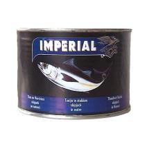 Thon au naturel solid pack en boite 1.7kg Imperial