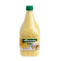 Vinaigrette Miel et moutarde 2L Risso Vandemoortele