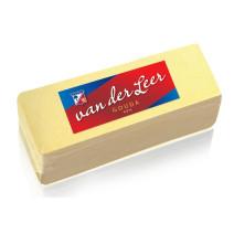 Fromage Gouda Jeune Hotelbloc sans croute 4,06kg