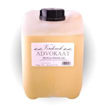 Liqueur Advocaat artisan 5.5kg 16% Verdonck