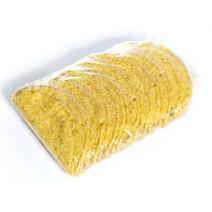 Verstegen Taco Coquilles 80pc