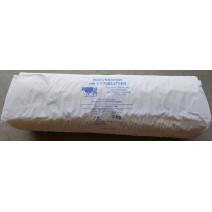 Beurre Fermier frais 't Vogelsteen 3kg bloc