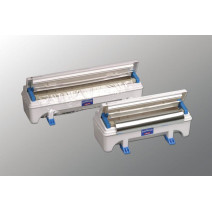 Distributeur Wrapmaster 3000 30cm 1pc Vileda Professional