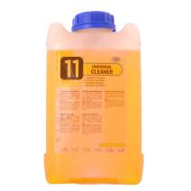 ZEP KDS nr 11 Universal Cleaner 5L nettoyant multiusage