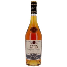 Cognac Couprie V.S. Selection Grande Champagne 70cl 40%